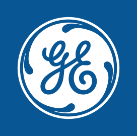 GE Lands $80M Contract to Support USAF, Egyptian Fighter Aircraft Engines - top government contractors - best government contracting event