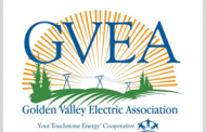 Army Taps Golden Valley Electric Association for Fort Greely Power Service