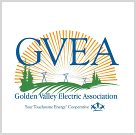 Army Taps Golden Valley Electric Association for Fort Greely Power Service - top government contractors - best government contracting event