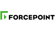 DoD Adds Forcepoint Next-Gen Firewall to Approved Products List