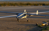 Johns Hopkins APL Software Helps DARPA Test UAVs in GPS-Denied Areas
