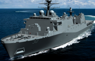 American Superconductor to Install Magnetic Field Reducing Tech on Navy Ships; Daniel McGahn Quoted
