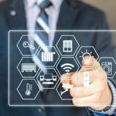 Report: Feds Focus on Legacy Systems Amid Need for New Commercial IT - top government contractors - best government contracting event