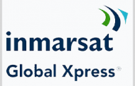 Inmarsat OKs GetSAT Satcom Terminals for Global Xpress Network
