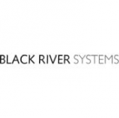 Black River Systems Awarded $88M Contract for Air Force Drone Systems Development - top government contractors - best government contracting event