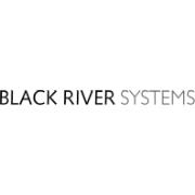 ExecutiveBiz - Black River Systems Awarded $88M Contract for Air Force Drone Systems Development