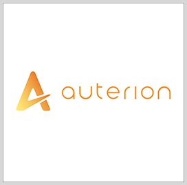 DoD Taps Auterion for Open-Source UAS Control Software - top government contractors - best government contracting event