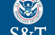 DHS Awards Contracts for Phase II SBIR Program