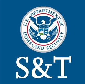 DHS Awards Contracts for Phase II SBIR Program - top government contractors - best government contracting event
