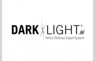 DarkLight Adds Jason Upton, David Aucsmith, Lynda Gaughan to Leadership Team