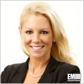 Former Cerner Exec Tiphanie Forst Named SeKON Federal Health Growth SVP - top government contractors - best government contracting event