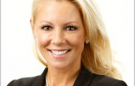 Former Cerner Exec Tiphanie Forst Named SeKON Federal Health Growth SVP