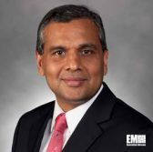 BAE, UiPath Form Business Process Automation Partnership; Manish Parikh Quoted - top government contractors - best government contracting event