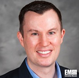 Red Hat's John Osborne on Three Ways Agencies Can Adopt to Facilitate Hybrid Cloud Migration - top government contractors - best government contracting event