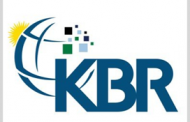KBR to Support NAWCAD Lab Under Navy IDIQ