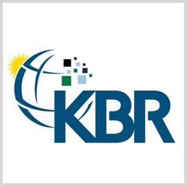 NDIA Recognizes KBR Pilot for Leading Presidential Helicopter Testing; Byron Bright Quoted - top government contractors - best government contracting event