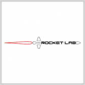 Rocket Lab Installs New Platform at Second Launch Complex - top government contractors - best government contracting event