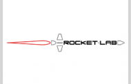 Rocket Lab Helps DoD Send R&D Satellites to Orbit