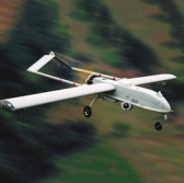 Textron Conducts Flight Tests of Block 3 RQ-7 UAS - top government contractors - best government contracting event