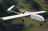 Textron Conducts Flight Tests of Block 3 RQ-7 UAS