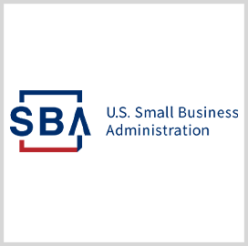 SBA Recognizes Two Women-Owned Companies for Federal Contracting Work - top government contractors - best government contracting event