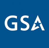 GSA to Host Virtual Unique Identifier Meeting for Federal Contractors - top government contractors - best government contracting event