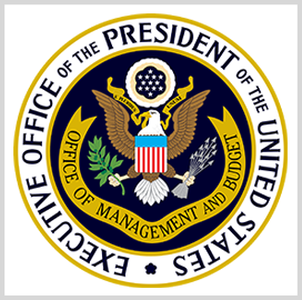 OMB Releases IT Operations Support RFI - top government contractors - best government contracting event