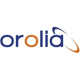 FAA Selects Orolia to Support Enroute Radar Systems; Jean-Yves Courtois Quoted - top government contractors - best government contracting event
