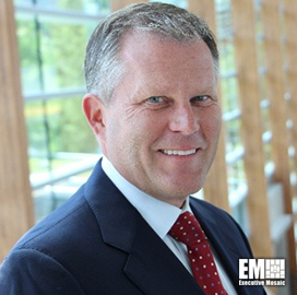 SAP Vet Brad Brubaker Joins UiPath as Chief Legal Officer, General Counsel - top government contractors - best government contracting event