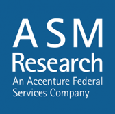 Accenture Subsidiary Awarded $61M Contract Extension for VA Info Security Program - top government contractors - best government contracting event