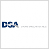 DSA to Provide Business Analysis, IT Support to Joint Program Office for CBRN Defense - top government contractors - best government contracting event