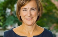 Deloitte, ServiceNow Partner to Market New Cloud Offerings; Janet Foutty Quoted