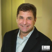 LexisNexis Risk Solutions Acquires Lumen from Numerica Corp., Haywood Talcove Quoted - top government contractors - best government contracting event