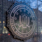 FBI to Hold Industry Day for New Enterprise IT Contract - top government contractors - best government contracting event
