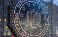 FBI to Hold Industry Day for New Enterprise IT Contract