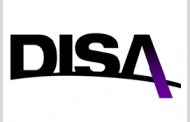 DISA Seeks Info on Quantum-Resistance Cryptography