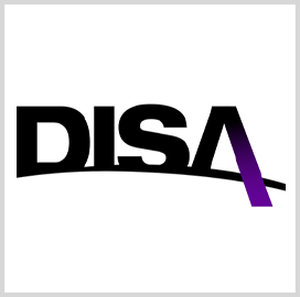 DISA Seeks Info on Quantum-Resistance Cryptography - top government contractors - best government contracting event