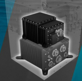 Northrop Intros Maritime Inertial Navigation Tech - top government contractors - best government contracting event