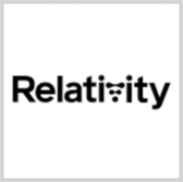 Relativity to Provide Terran 1 Rocket for Spaceflight Rideshare Missions - top government contractors - best government contracting event