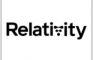 Relativity Signs NASA Stennis Lease for Rocket Production, Test Facilities