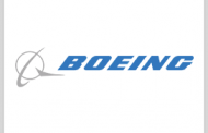 Boeing Phantom Works to Offer Satellite Antenna Tech for Military Aircraft Comms