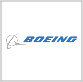 Boeing Phantom Works to Offer Satellite Antenna Tech for Military Aircraft Comms - top government contractors - best government contracting event