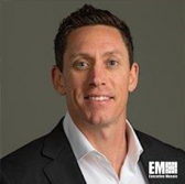 Red Hat's Joel Jackson: Culture Change Needed to Advance Agency IT Modernization - top government contractors - best government contracting event