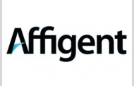 Affigent Named HPE Small Business Partner of the Year 2018