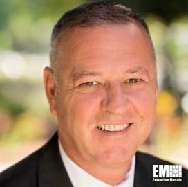 Symantec Vet John Sorensen Joins Forcepoint as Global Sales Strategy & Execution VP - top government contractors - best government contracting event