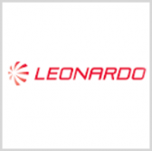 Leonardo to Build Customer Center if Selected for Navy Helicopter Trainer Program - top government contractors - best government contracting event