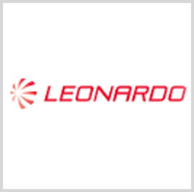 Leonardo Demonstrates Helicopter for FAA Certification - top government contractors - best government contracting event