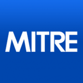 Mitre to Perform Cyber Product Assessments via ATT&CK Evaluations Program - top government contractors - best government contracting event