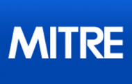 Mitre, University to Collaborate on National Security Research, Cybersecurity Programs