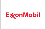 ExxonMobil, DOE National Labs Team Up on Lower-Emissions Tech R&D Effort